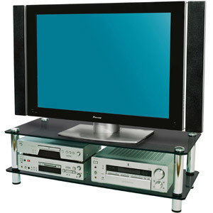 Photo of Optimum AV-200 TV Stands and Mount