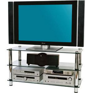 Photo of Optimum AV300 TV Stands and Mount