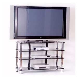 Photo of Optimum AV400 TV Stands and Mount