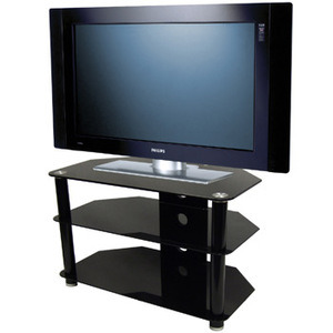 Photo of Optimum Fusion LCD6504SL TV Stands and Mount