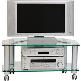 Optimum Fusion LCD8002SL Reviews