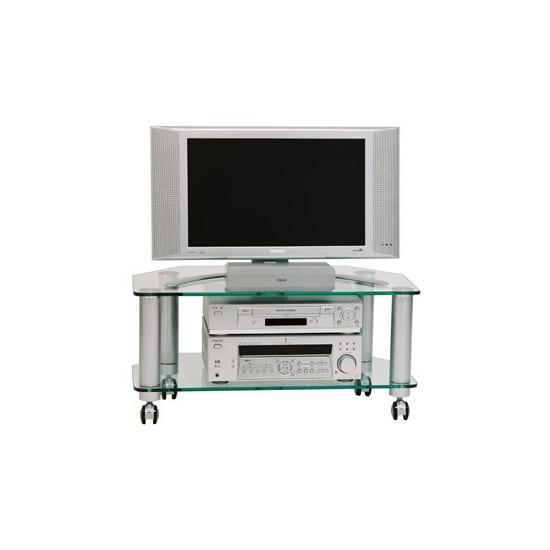 Optimum Fusion LCD8002SL