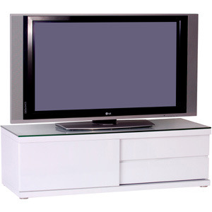 Photo of Optimum Impression I1460W TV Stands and Mount