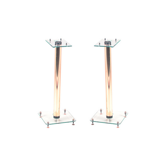 Optimum OPT-50S Speaker Stands