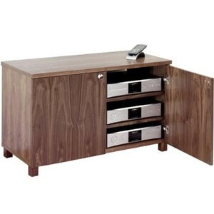 Photo of Soundstyle Arca Nuevo 200 TV Stands and Mount
