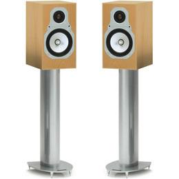 Soundstyle ST-122 Speaker Stands Reviews