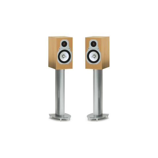 Soundstyle ST-122 Speaker Stands