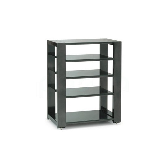 Soundstyle Status ST-105 Hifi Stand