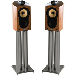 Soundstyle XS-122 Speaker Stands Reviews