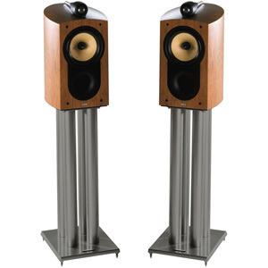 Photo of Soundstyle XS-122 Speaker Stands Audio Accessory