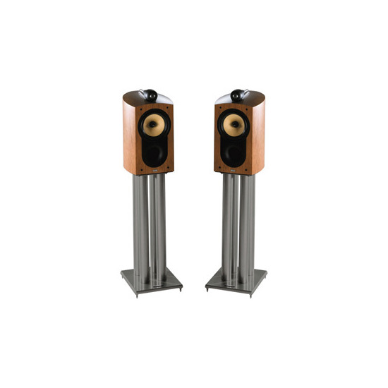 Soundstyle XS-122 Speaker Stands