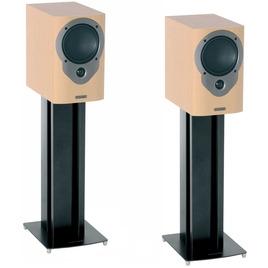Soundstyle Z-1 Speaker Stands Reviews