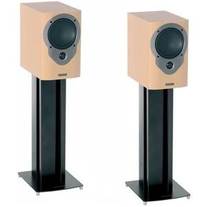 Photo of Soundstyle Z-1 Speaker Stands Audio Accessory
