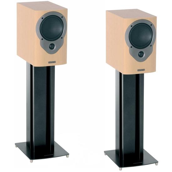 Soundstyle Z-1 Speaker Stands