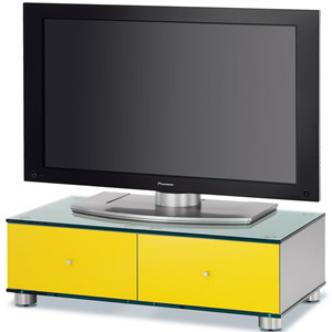Photo of Spectral Closed CL-1050 Plasma Cabinet TV Stands and Mount