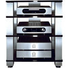 Photo of Spectral HE-684 HiFi Stand Audio Accessory