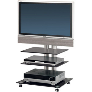 Photo of Spectral Panel PL-63 LCD Stand TV Stands and Mount
