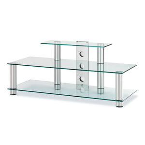 Photo of Spectral Panel PL-142 TV Stands and Mount
