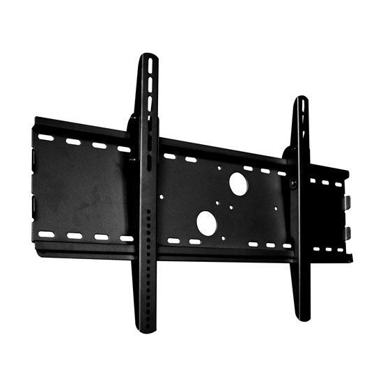 Iconic LCD-PLB01 TV Bracket