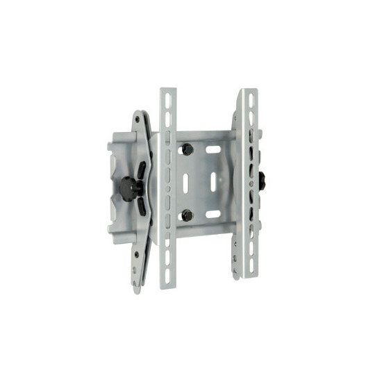 Sanus VM200-S TV Bracket