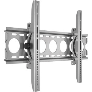 Sanus Vmpl50 S Lcd Wall Mount And Plasma Wall Mount