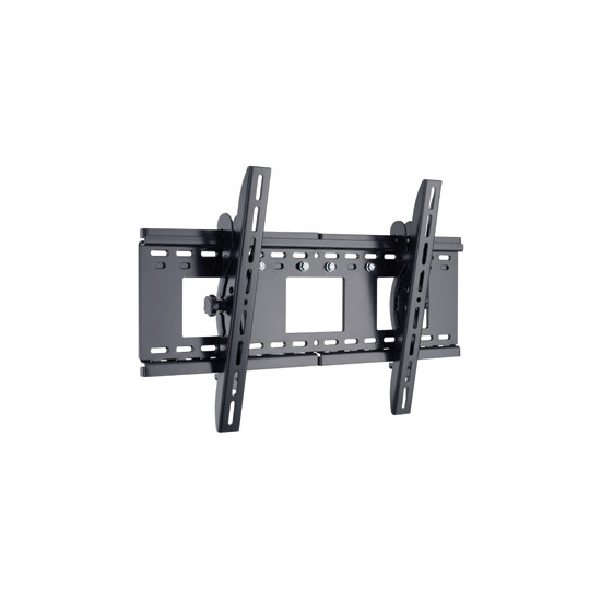 Sanus VMPL3-B TV Bracket