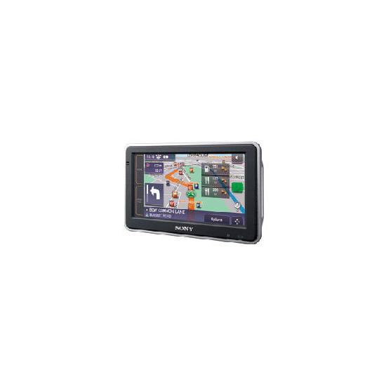 Sony NV-U83