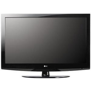 Photo of LG 32LG3000 Television