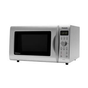 Photo of Panasonic NNGD468M Microwave