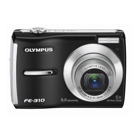 Olympus X840/FE310
