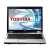 Photo of Toshiba PTM90E-0C8036EN Laptop