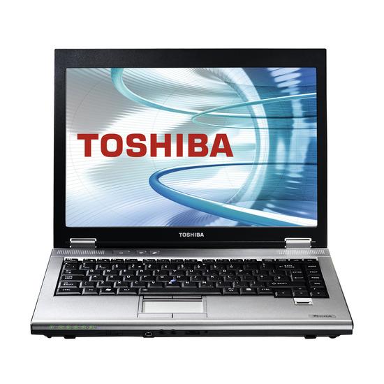 Toshiba PTM90E-0C8036EN