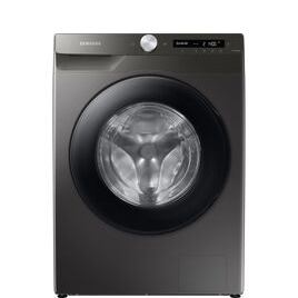 SAMSUNG Auto Dose WW10T534DAN/S1 WiFi-enabled 10 kg 1400 Spin Washing Machine - Graphite Reviews