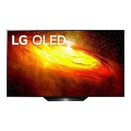 LG OLED65BX6LB 65 Smart 4K Ultra HD HDR OLED TV