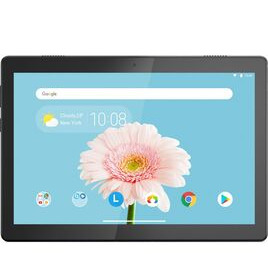 "LENOVO Tab M10 10.1"" Tablet - 32 GB Reviews"