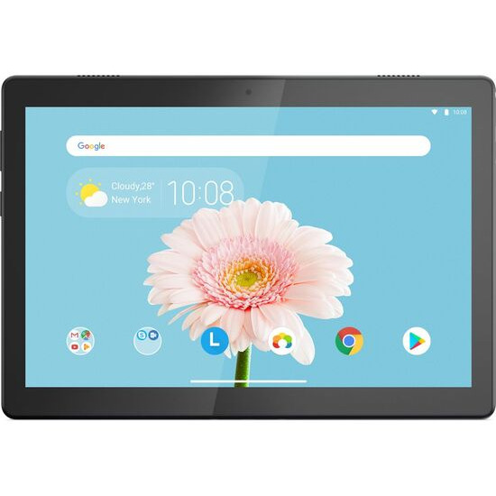 "LENOVO Tab M10 10.1"" Tablet - 32 GB"