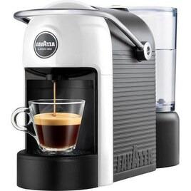 Lavazza Modo Mio Jolie Coffee Machine - White Reviews