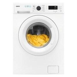 Zanussi AutoAdjust ZWD86SB4PW 8 kg Washer Dryer - White Reviews