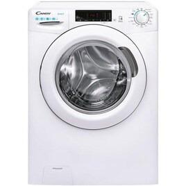Candy CS148TE-80 8kg 1400rpm Freestanding Washing Machine - White Reviews