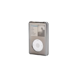 Photo of Griffin 6203 Reflective Cover For iPod Classic iPod Accessory