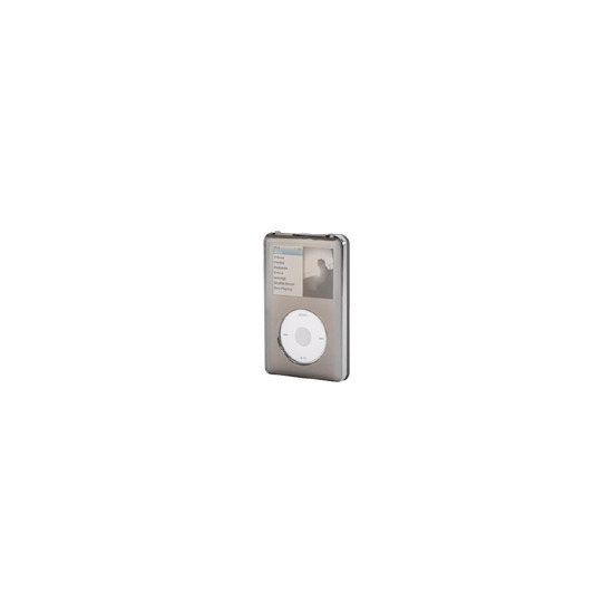 Griffin 6203 Reflective Cover for iPod Classic