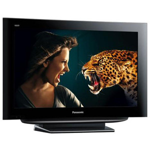 Photo of Panasonic TX37LZD80 Television
