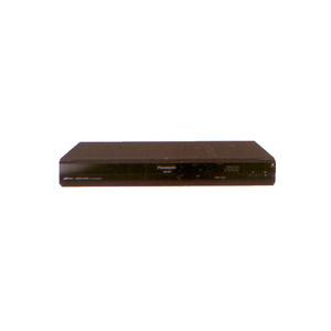 Photo of Panasonic DMR-EX768 DVD Recorder