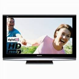 Panasonic TH46PZ80 Reviews