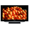Photo of Panasonic TH-46PZ85B Television