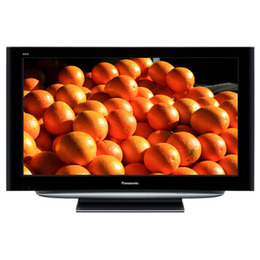 Panasonic TH-46PZ85B Reviews