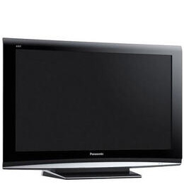 Panasonic TX-32LXD85 Reviews