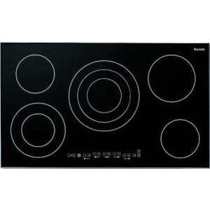Photo of Baumatic BHC925SS Hob