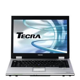 Toshiba Tecra A9-153 Reviews