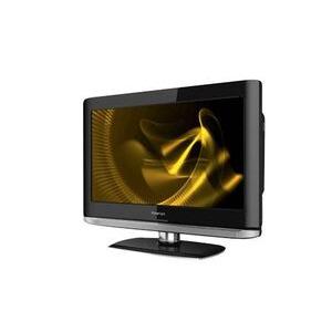 Photo of Prestigio P7190DVD-XD Television